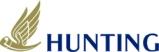 Hunting Pantone 871 & 282